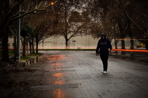 Project 52, post 3, Rain